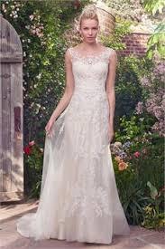 vintage wedding dresses bridal gowns hitched co uk