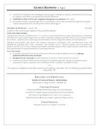 Operations Manager Resume Sample Cover Letter For Operations Manager Cover Letter Operations Sample