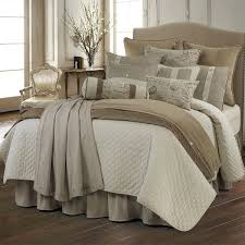 delectably yours fairfield bedding coverlet set accessories