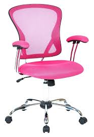 office chairs at walmart.  Chairs Pink Office Chair Walmart Ideas Chairs Furniture  Executive Desk With Office Chairs At Walmart