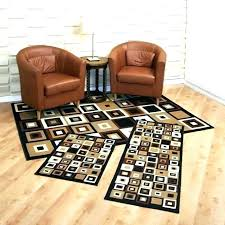 decoration latex backed area rugs washable magnificent rug on hardwood floors