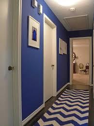 Mondecor SL Más Ideas Nuevas Para Nuestra ViviendaPasillos Pintados De Dos Colores