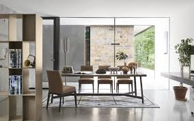 italian modern furniture companies. design italian furniture home decorating gallery and interior ideas modern companies m