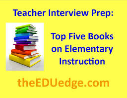interview questions for headteachers 42 best teacher interview blog images on pinterest teacher