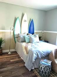 hawaiian bedroom bedroom ideas bedroom surf theme bedroom bedroom decorations bedroom room decorating ideas bedroom decorations hawaiian bedroom
