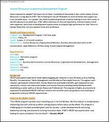 sample event management planning essay essay agents blog edu essay