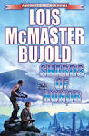Lois McMaster Bujold, Shards of Honor
