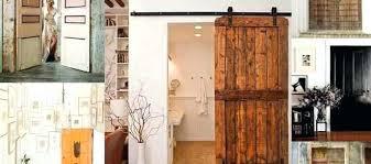 barn wood wall art elegant decorating ideas e sign diy barnwood