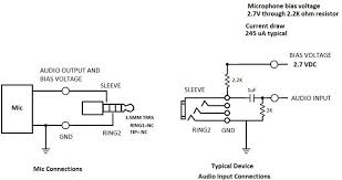 shure sm57 wiring diagram wiring diagram and schematic diagram shure sm58 review at Shure Sm57 Wiring Diagram