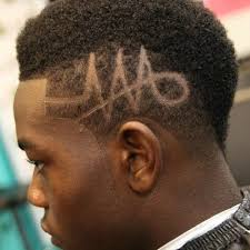 Hair Patterns Simple 48 Classic Fade Haircuts For Black Men The Idle Man
