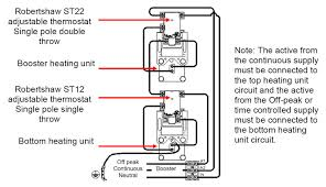 top element hot water thermostat 052018 1st choice hot water robertshaw hot water thermostat wiring diagram Hot Water Thermostat Wiring Diagram #43