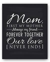 Best Holiday Gifts For Mom In 40 Memorable Quotes Pinterest Awesome Mother Quotes