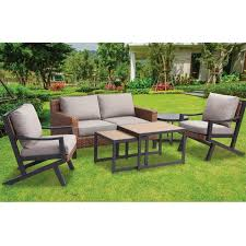 arezzo conservatory garden patio