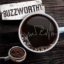 Melitta Buzzworthy <b>High</b>-<b>Caffeine</b> Coffee, Dark Roast, <b>Extra</b> Fine ...