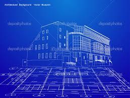 Architecture blueprints Exterior Architecture Blueprints Pinterest Architecture Blueprints Images