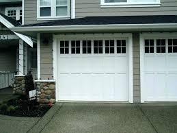 garage door roller off track repair replacing garage door rollers large size of glass sliding door