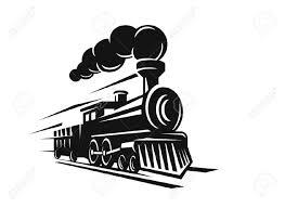 Risultati immagini per treno logo