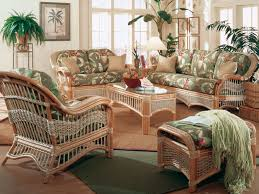 wicker furniture for sunroom. Sunroom Wicker Furniture Sets Furniture: Cool With Indoor For