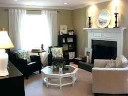 corner fireplace decor corner fireplace decorating ideas living room designs with fireplace small living room with