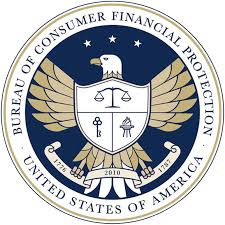 Finance Charge Chart Cfpb Consumer Financial Protection Bureau Wikipedia