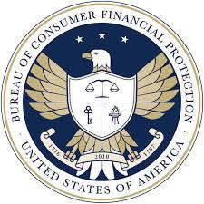 Consumer Financial Protection Bureau Wikipedia