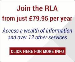 Legionella Risk Assessment Form For Landlords