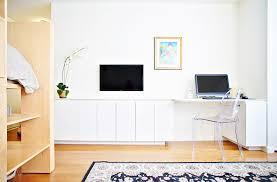 JPDAs Smart Furniture Piece Solves The Ageold Studio Apartment - Tiny studio apartment layout