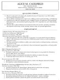 Education section resume example some college examples inside delightful  pictures