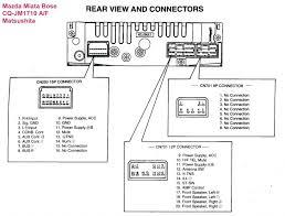 wire diagram pioneer deh p6700mp electrical work wiring diagram \u2022 DEH-X6500BT Pioneer Car Stereo Models DEH-P6700MP deh 14ub pioneer wiring diagram wiring data rh retrotrek co pioneer deh p6700mp manual online pioneer