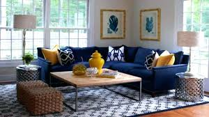 full size of blue sofa rug navy living room ideas light couch decor decorating stunning na