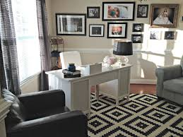 guest bedroom and office. Full Images Of Turning Bedroom Into Home Office Guest Room Decorating Ideas And