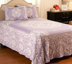 qvc bedding northern nights uk clearance comforter sets quil on qvc comforter sets down comforters comfor