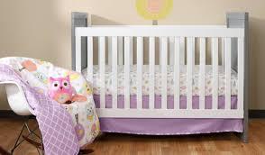 full size of bed crib bedding crib bedding nursery amazing floor creations grace dazzling