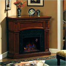 fireplace heater tv stand electric fireplace heater stand rustic corner classic modern small