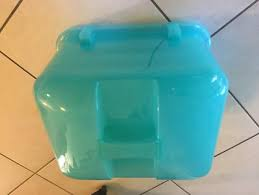 36 Cupcake Carrier Inspiration Muffin Or Cupcake Carrier Holds 60 Cakes New Unpacked Cooking