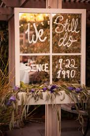 100 best 50th anniversary images on design ideas of 60th wedding anniversary party ideas for