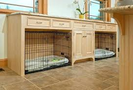 garage dog kennel garage dog kennel photo 2 of 5 impressive dog crate covers in laundry room traditional with garage dog kennel next to dog room garage into