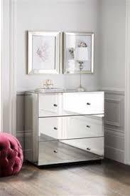 next mirrored furniture. Next Mirrored Chest Of Drawers Furniture