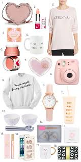 valentine s day gifts valentine s day gifts for her valentines day ideas for her
