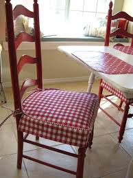 kitchen chair covers target. Dining Chair Seat Covers Kitchen Cushion . Target