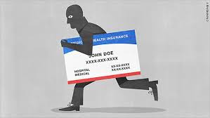 The Medicare Beware Cards Of Scams In New Just Are Mail wA1UgPq