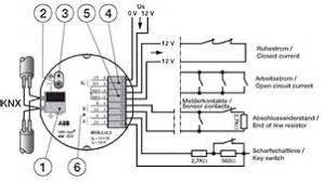 reliance electric brake controller wiring diagram images box reliance dc motor wiring diagram elsalvadorla