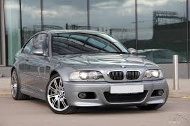 Sport Series bmw m3 2004 : 2004 BMW M3 Coupe Manual   Only About Cars
