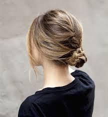 Hairstyle Ombre highlights and ombre hair style archives vpfashion vpfashion 7220 by stevesalt.us