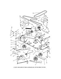 odyssey trailer wiring odyssey discover your wiring diagram mtd hydrostatic transmission diagram