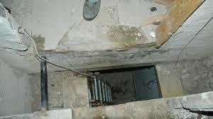 Il bunker di Michele Zagaria a Casapesenna: ingegneria d ...