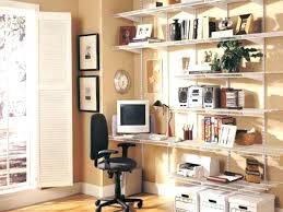 wall mounted office storage. Wall Storage For Office Mounted Cabinet Great Cabinets With Lock Home Shelving R
