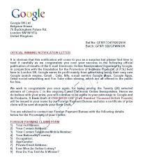 Best Solutions Of Cover Letter Email To Unknown Recipient Cute Uk