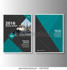 green black vector annual report leaflet brochure flyer template design book cover layout design abstract orange black presentation templates this