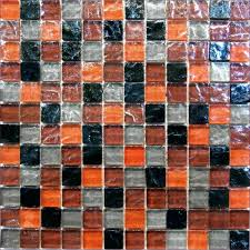 recycled glass backsplash tile furniture magnificent mirror mosaic tiles  small glass large size of mirror mosaic
